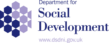 Department for Social Development